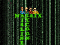AT Matrix